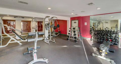 GrandMarc-at-Tallahassee-FL-Fitness-Centre-Unilodgers