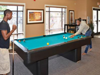 33-East-Greenville-NC-Pool-Table-Unilodgers