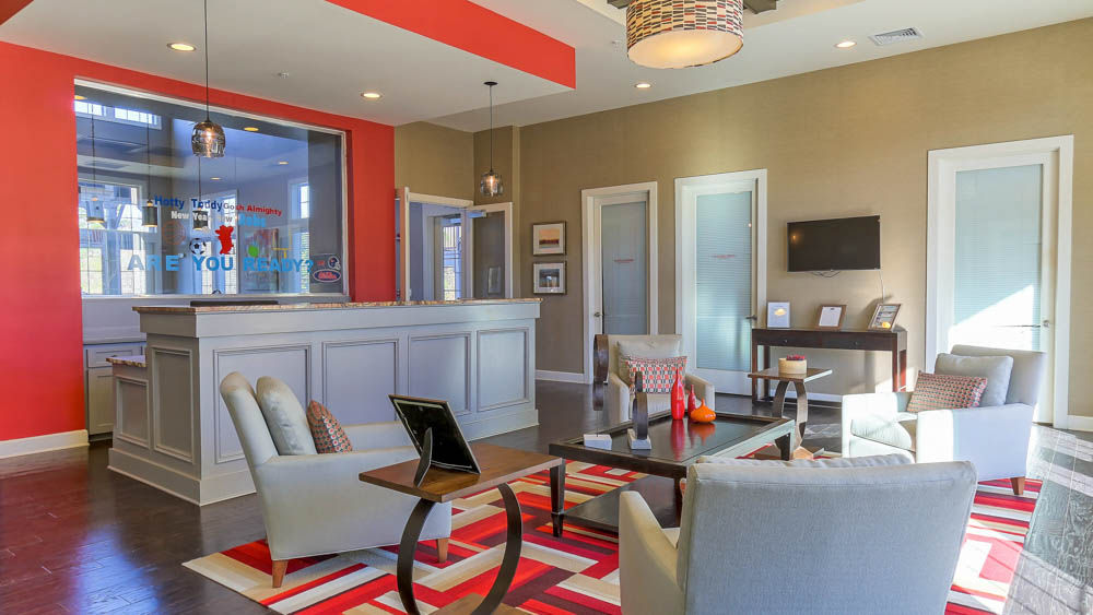 Highland-Square-Oxford-MO-Living-2-Unilodgers