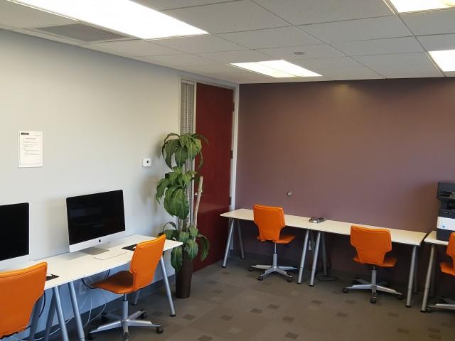 The-Stone-Avenue-Standard-Tucson-AZ-Computer-Area-Unilodgers