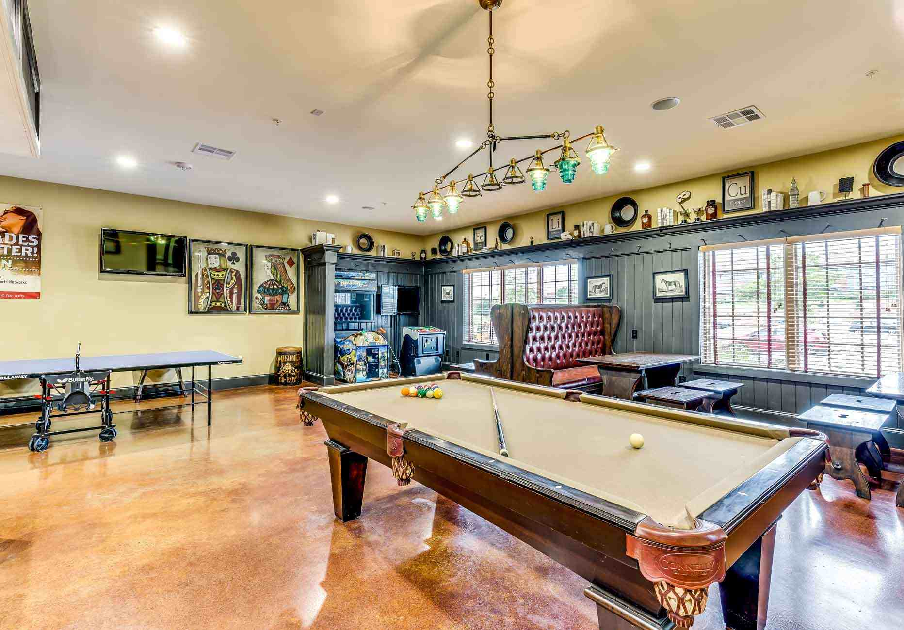 Grove-At-Fort-Collins-CO-Game-Room-2-Unilodgers