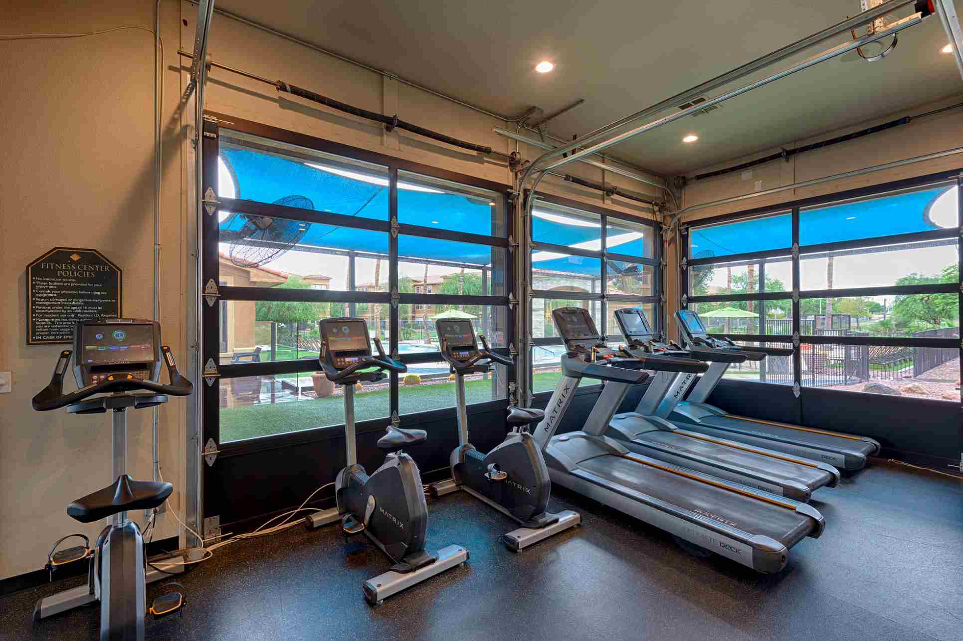 Gateway-At-Tempe-AZ-Fitness-Center-Unilodgers