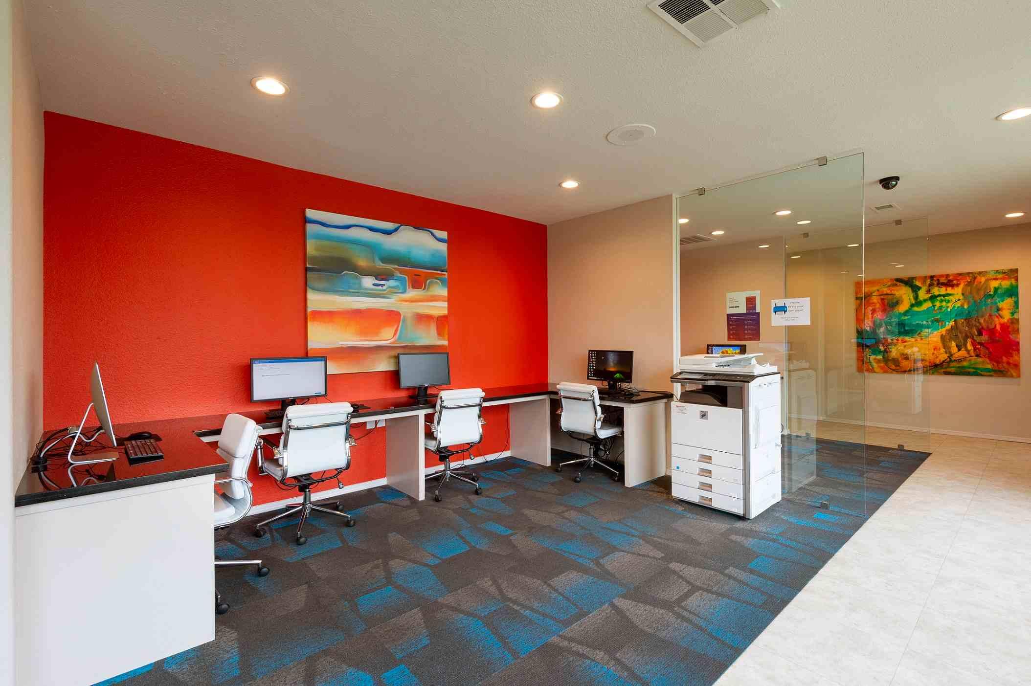 Gateway-At-Tempe-AZ-Study-Area-Unilodgers