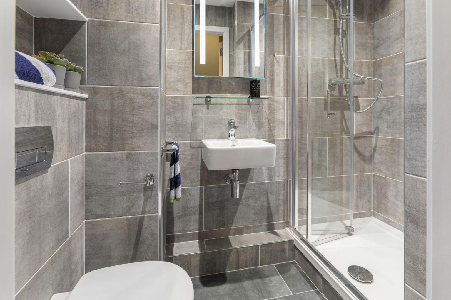 Highfield-House-Dublin-Bathroom-Unilodgers