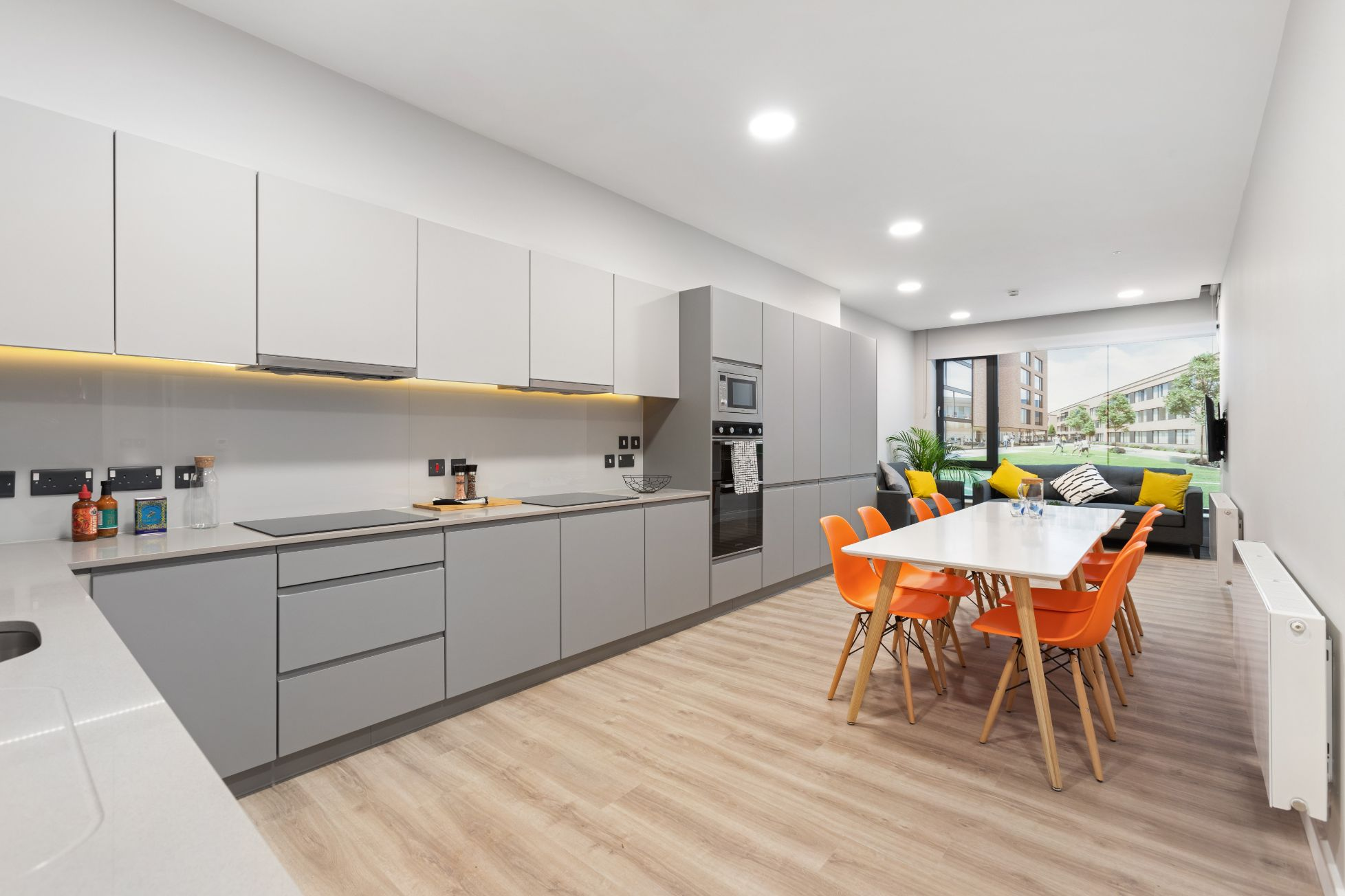 Highfield-House-Dublin-Kitchen-Area2-Unilodgers