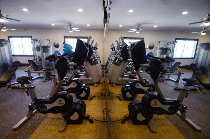 The-Reserve-Orono-ME-Fitness-Center-Unilodgers