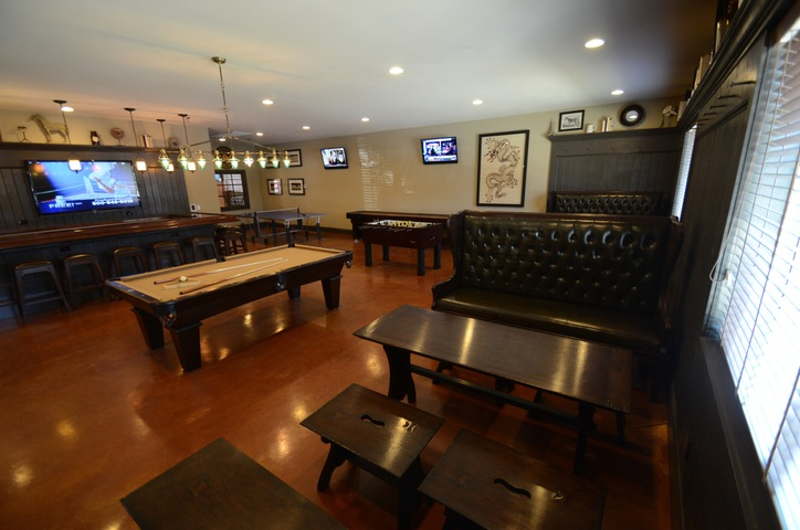 The-Reserve-Orono-ME-Game-Room-2-Unilodgers