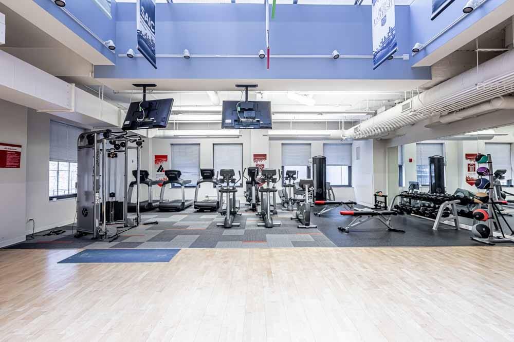 The-Bunkingham-Chicago-Apartments-Chicago-IL-Fitness-Center-Unilodgers