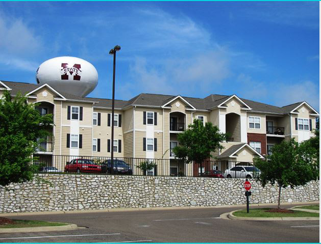 21-Apartments-Starkville-MS-Exterior-Unilodgers