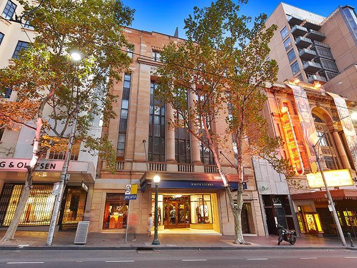 28-187-collins-street-melbourne-student-accommodation-Melbourne-Unilodgers