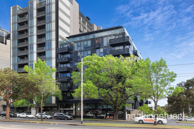 108-97-flemington-road-north-melbourne-student-accommodation-Melbourne-Exterior-Unilodgers