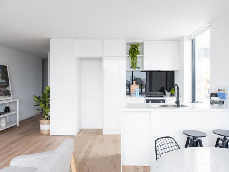 327-22-barkly-street-brunswick-student-accommodation-Melbourne-Living-Area-Unilodgers