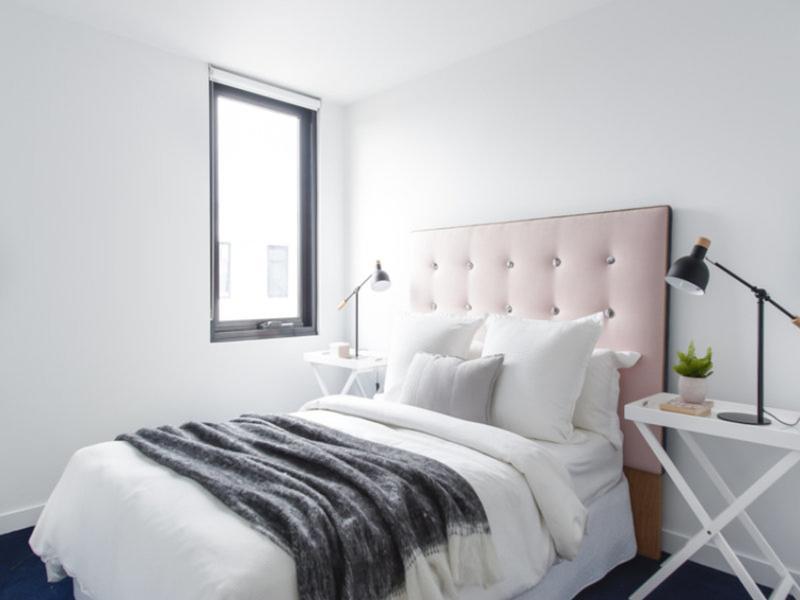327-22-barkly-street-brunswick-student-accommodation-Melbourne-Bedroom-Unilodgers