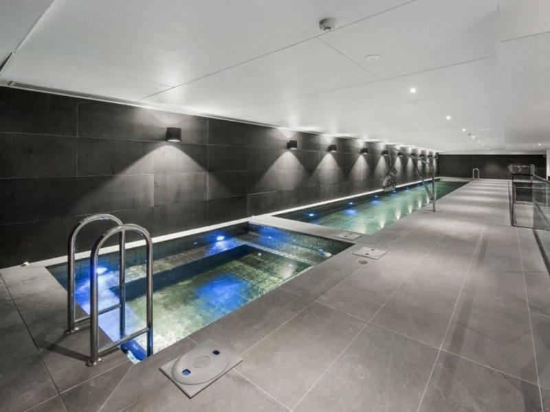 327-22-barkly-street-brunswick-student-accommodation-Melbourne-Pool-Unilodgers
