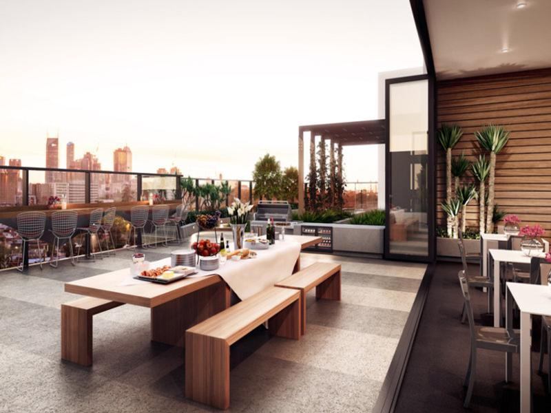 327-22-barkly-street-brunswick-student-accommodation-Melbourne-Outdoor-Area-Unilodgers