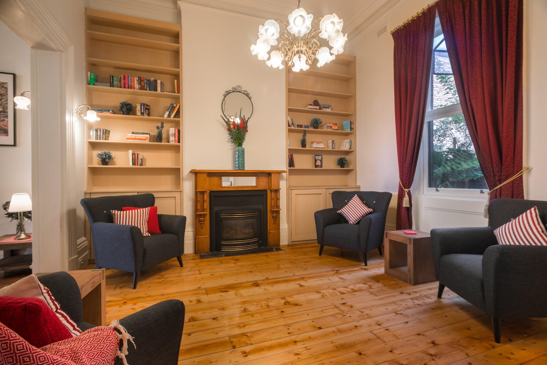 601-king-street-west-melbourne-student-accommodation-Melbourne-Living-Area-1-Unilodgers