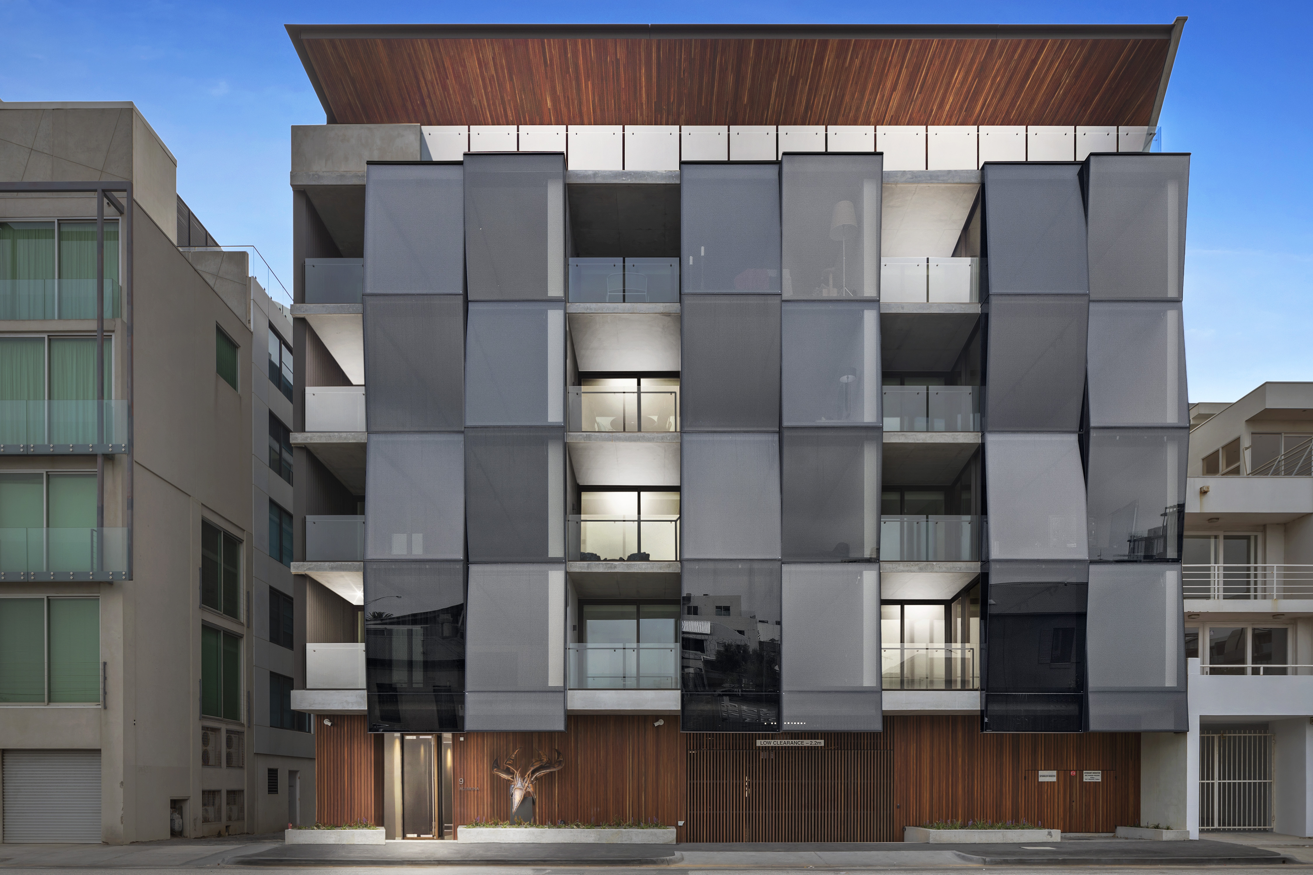 405-9-johnston-street-port-melbourne-student-accommodation-Melbourne-Exterior-Unilodgers