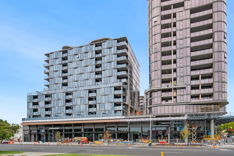 401b-320-plummer-street-port-melbourne-student-accommodation-Melbourne-City-View-Unilodgers