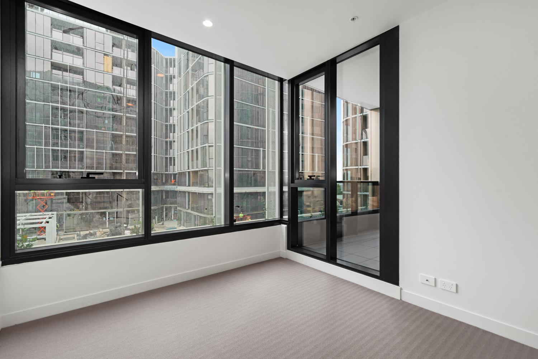 401b-320-plummer-street-port-melbourne-student-accommodation-Melbourne-Bedroom-Unilodgers