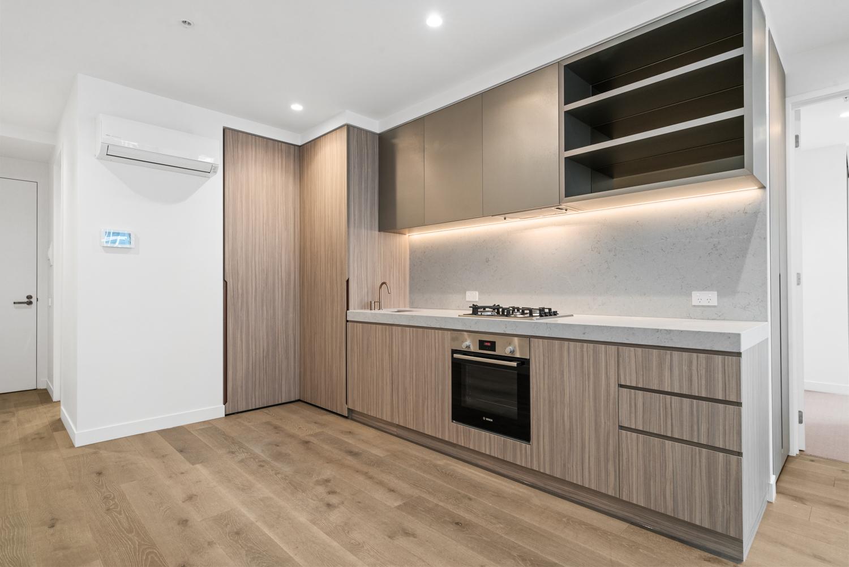 401b-320-plummer-street-port-melbourne-student-accommodation-Melbourne-Kitchen-2-Unilodgers