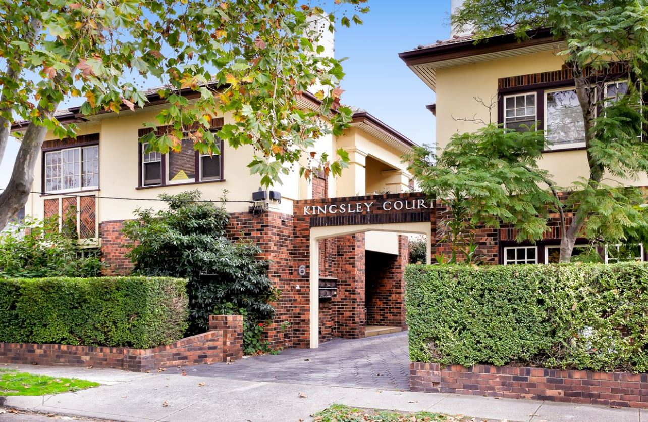 6-4-6-kingsley-street-elwood-student-accommodation-Melbourne-Exterior-Unilodgers