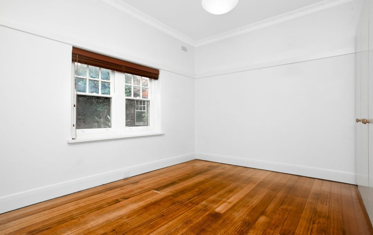 6-4-6-kingsley-street-elwood-student-accommodation-Melbourne-Bedroom-2-Unilodgers