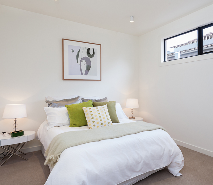 3-888-glen-huntly-road-caulfield-south-student-accommodation-Melbourne-Bedroom-Unilodgers