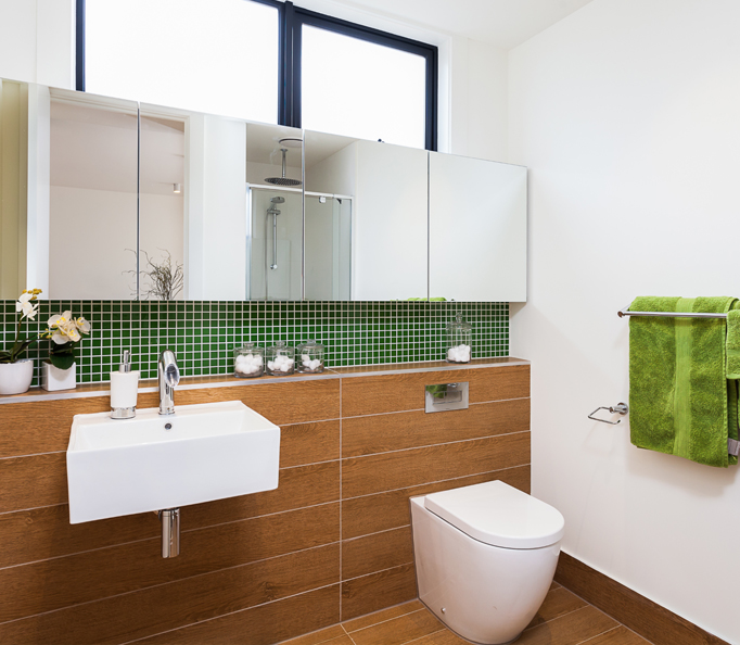 3-888-glen-huntly-road-caulfield-south-student-accommodation-Melbourne-Bathroom-Unilodgers