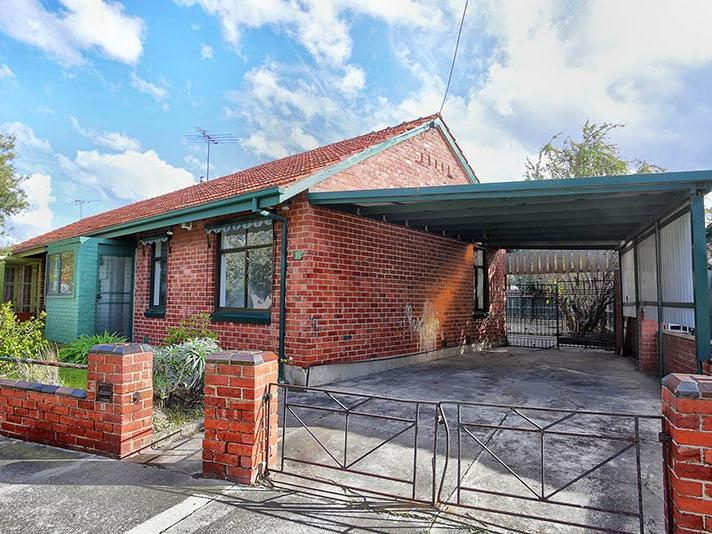 13-batman-road-port-melbourne-student-accommodation-Melbourne-Exterior-Unilodgers