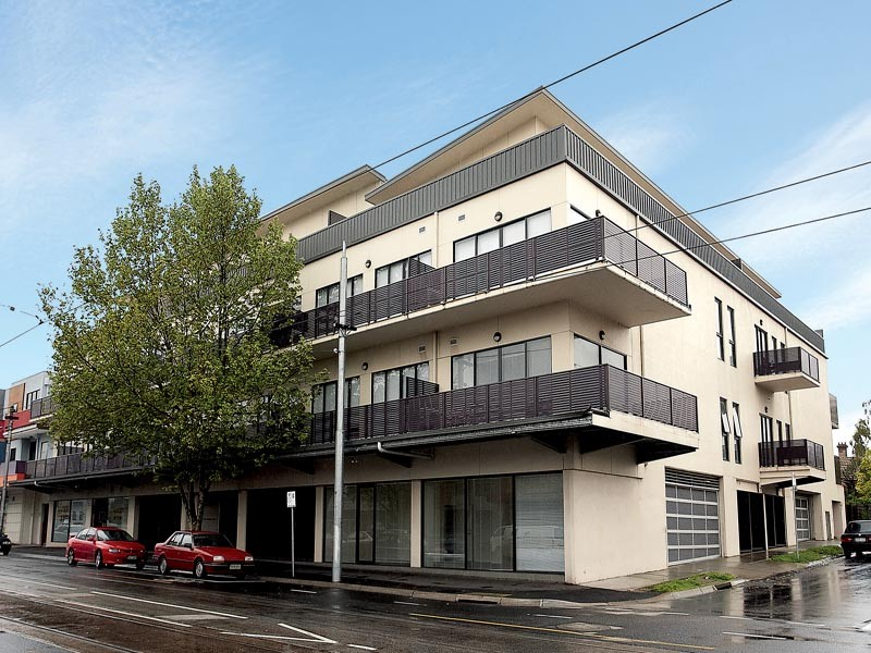17-100-104-union-road-ascot-vale-student-accommodation-Melbourne-Outdoor-Unilodgers