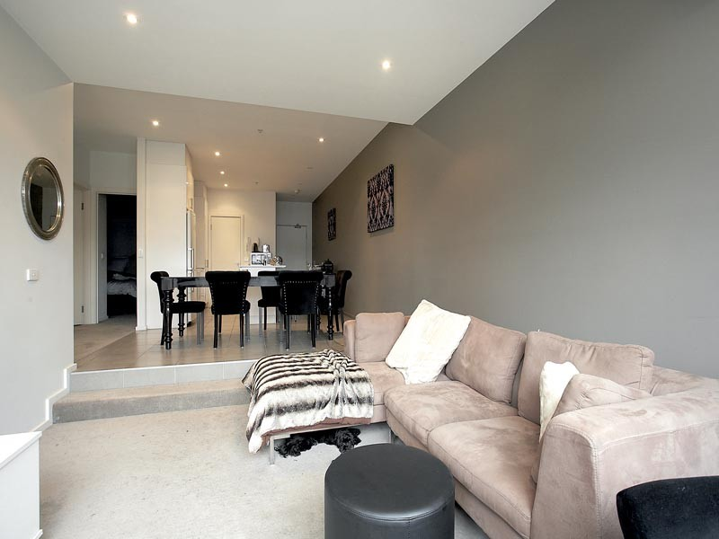 17-100-104-union-road-ascot-vale-student-accommodation-Melbourne-Living-Area-Unilodgers
