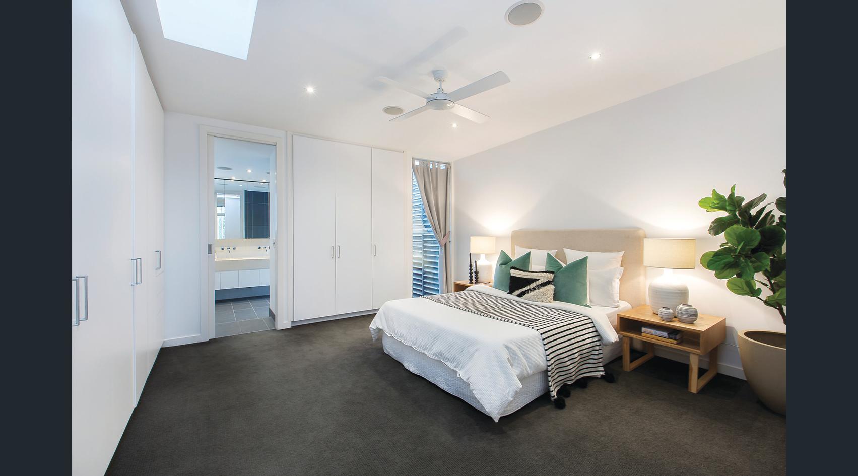 178-farrell-street-port-melbourne-student-accommodation-Melbourne-Vedroom-Unilodgers