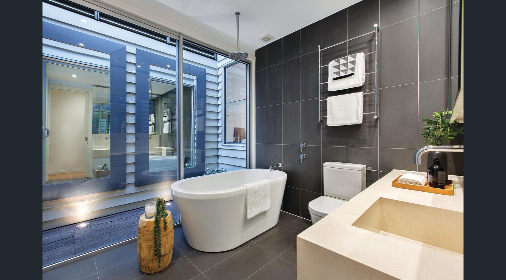 178-farrell-street-port-melbourne-student-accommodation-Melbourne-Bathroom-Unilodgers