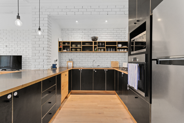 286-richardson-street-middle-park-student-accommodation-Melbourne-Kitchen-Area-Unilodgers