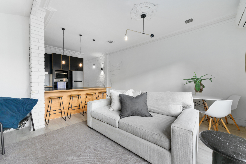 286-richardson-street-middle-park-student-accommodation-Melbourne-Living-Area-Unilodgers
