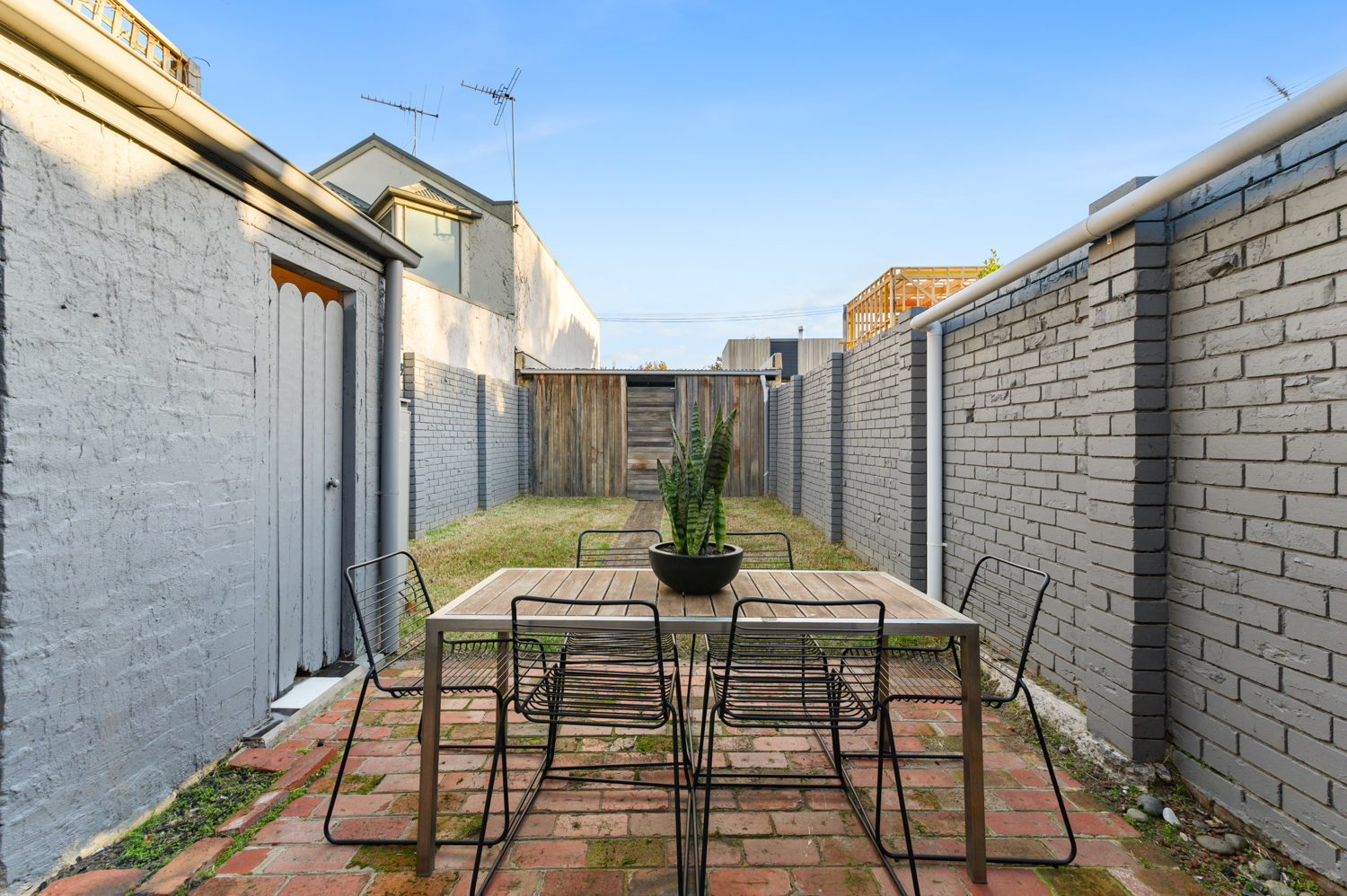 286-richardson-street-middle-park-student-accommodation-Melbourne-Outdoor-Area-Unilodgers