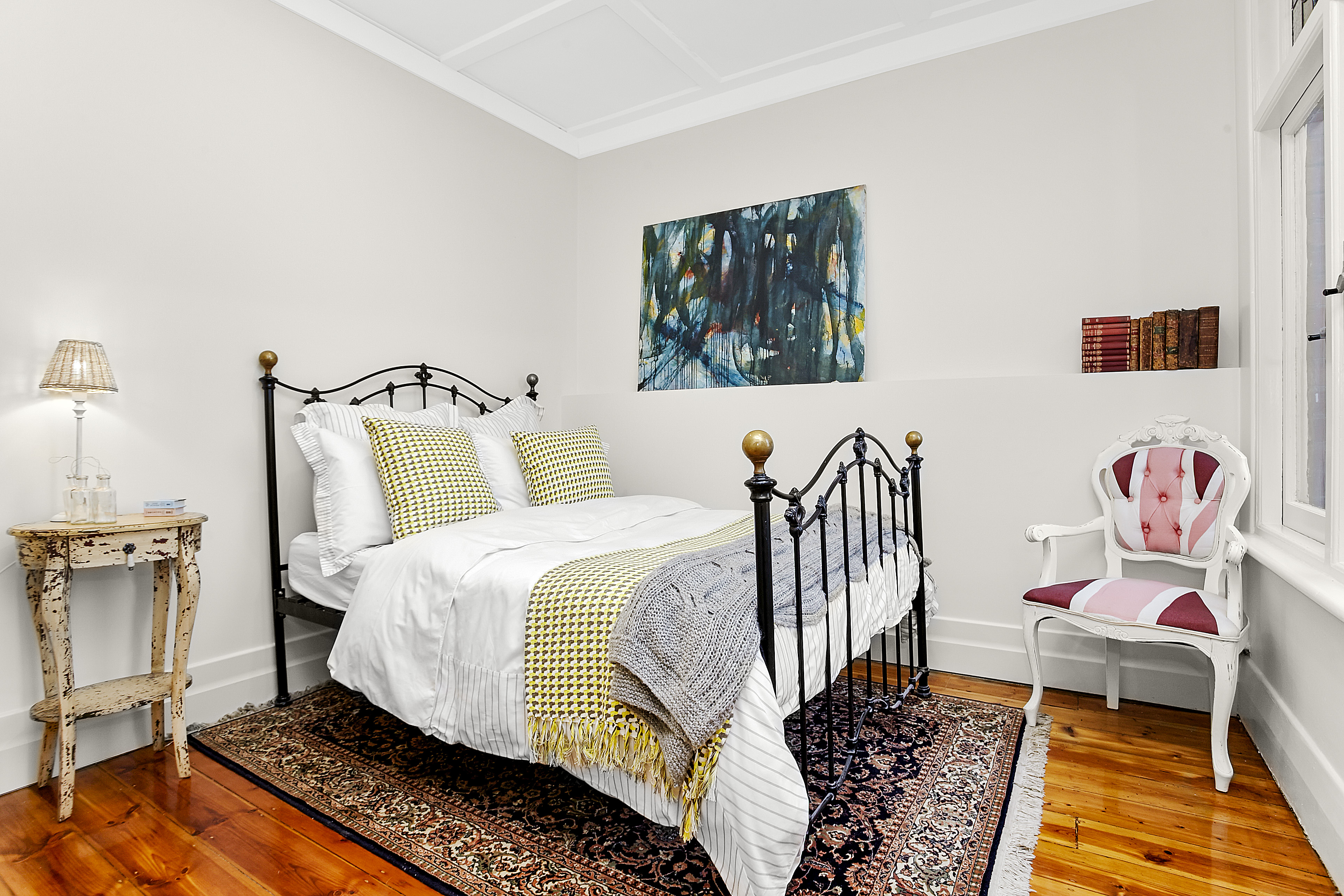 11-243-beaconsfield-parade-middle-park-student-accommodation-Melbourne-Bedroom3-Unilodgers