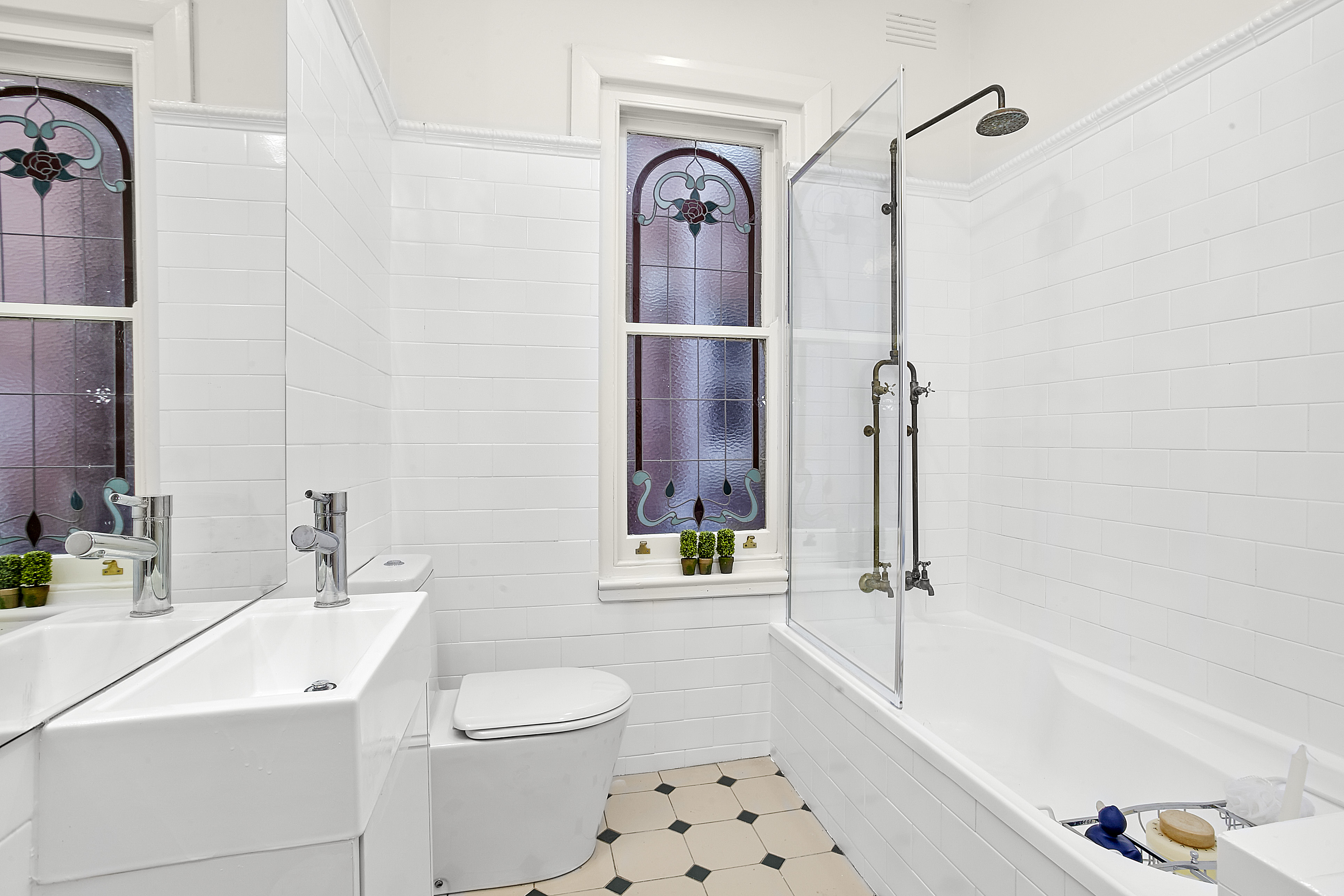 11-243-beaconsfield-parade-middle-park-student-accommodation-Melbourne-Unilodgers