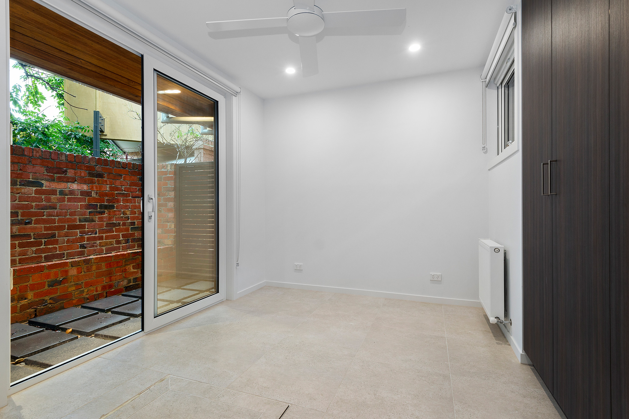 32a-palmerston-street-carlton-student-accommodation-Melbourne-Hall-Area-Unilodgers