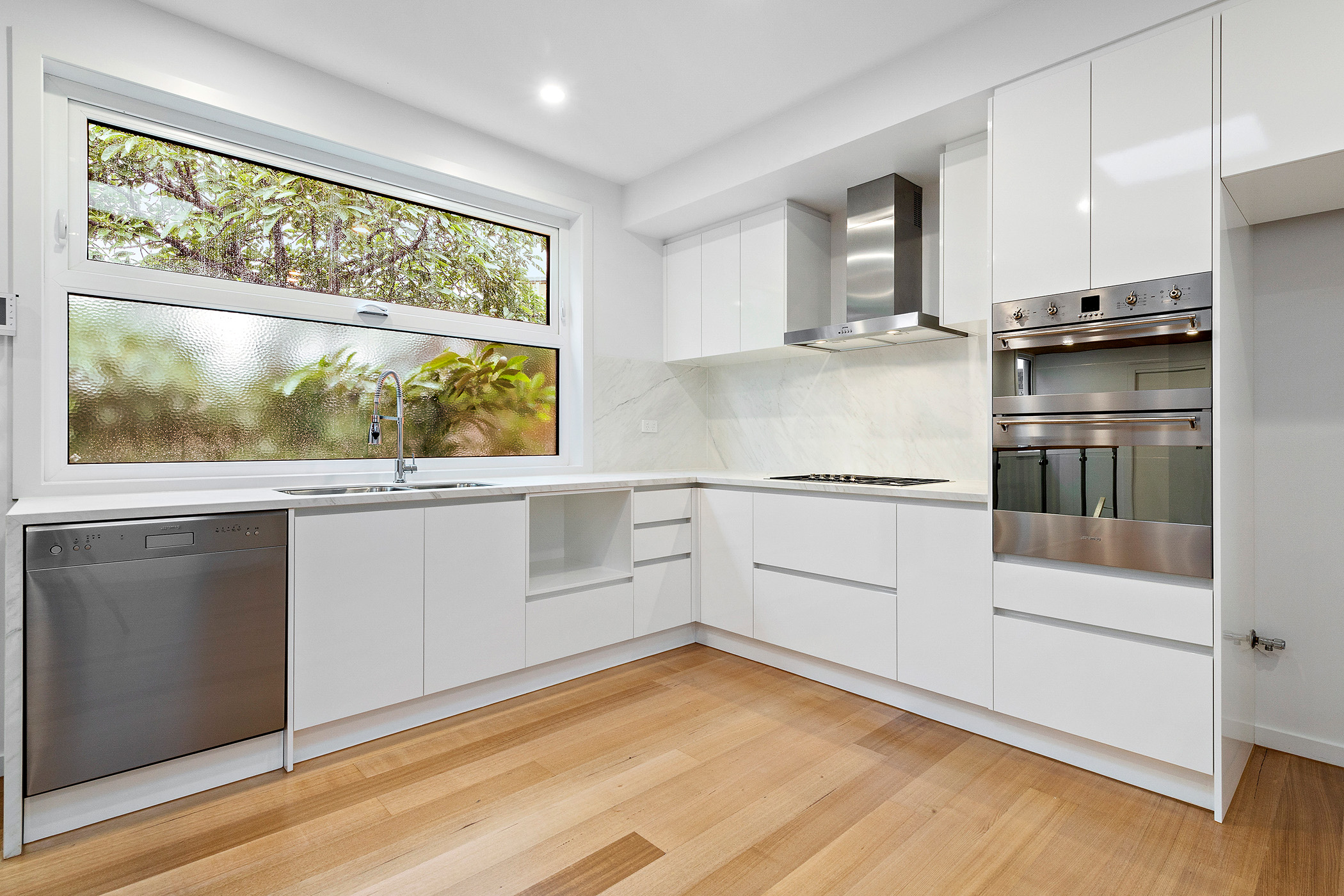 32a-palmerston-street-carlton-student-accommodation-Melbourne-Kitchen-Unilodgers