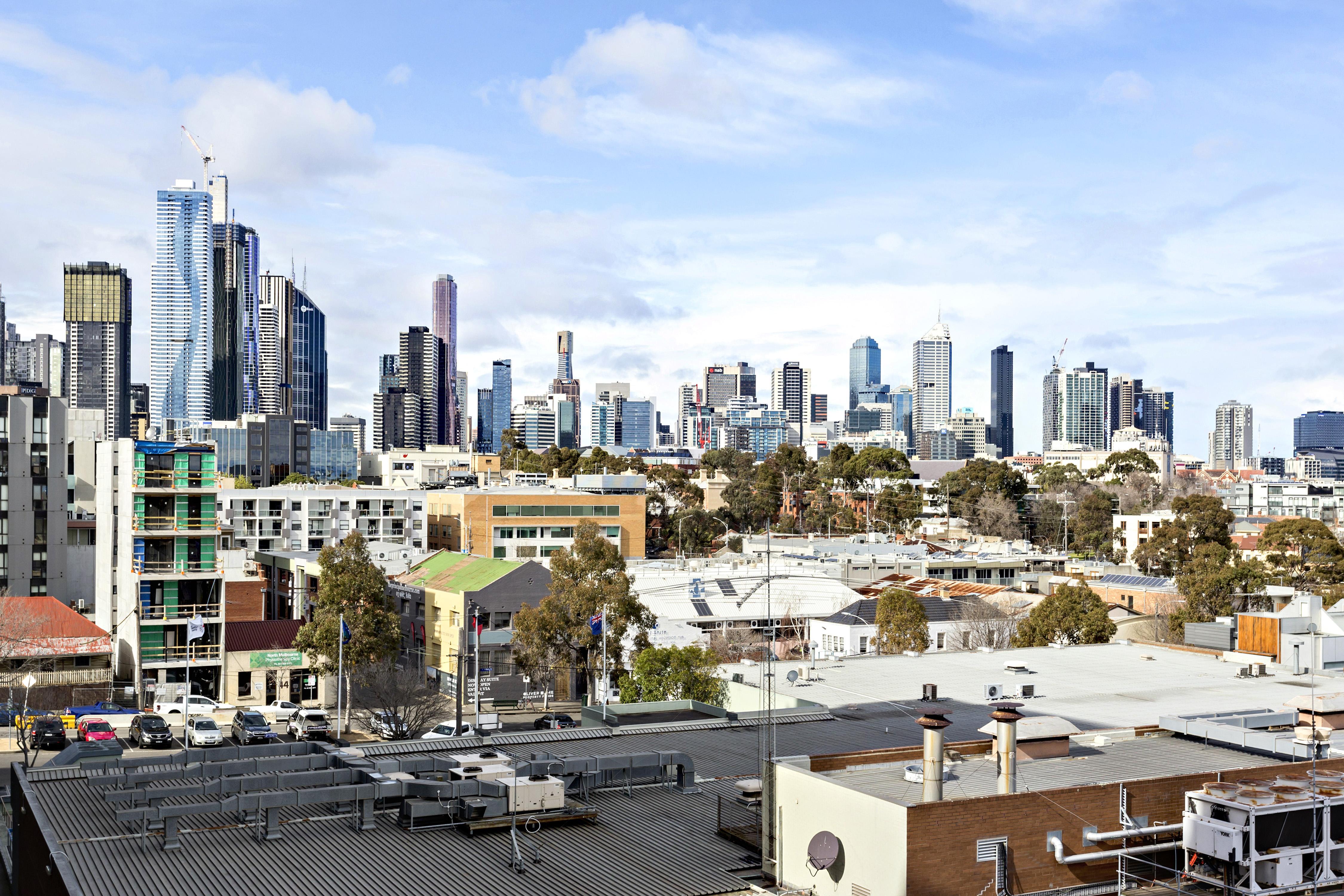 108-97-flemington-road-north-melbourne-student-accommodation-Melbourne-Unilodgers