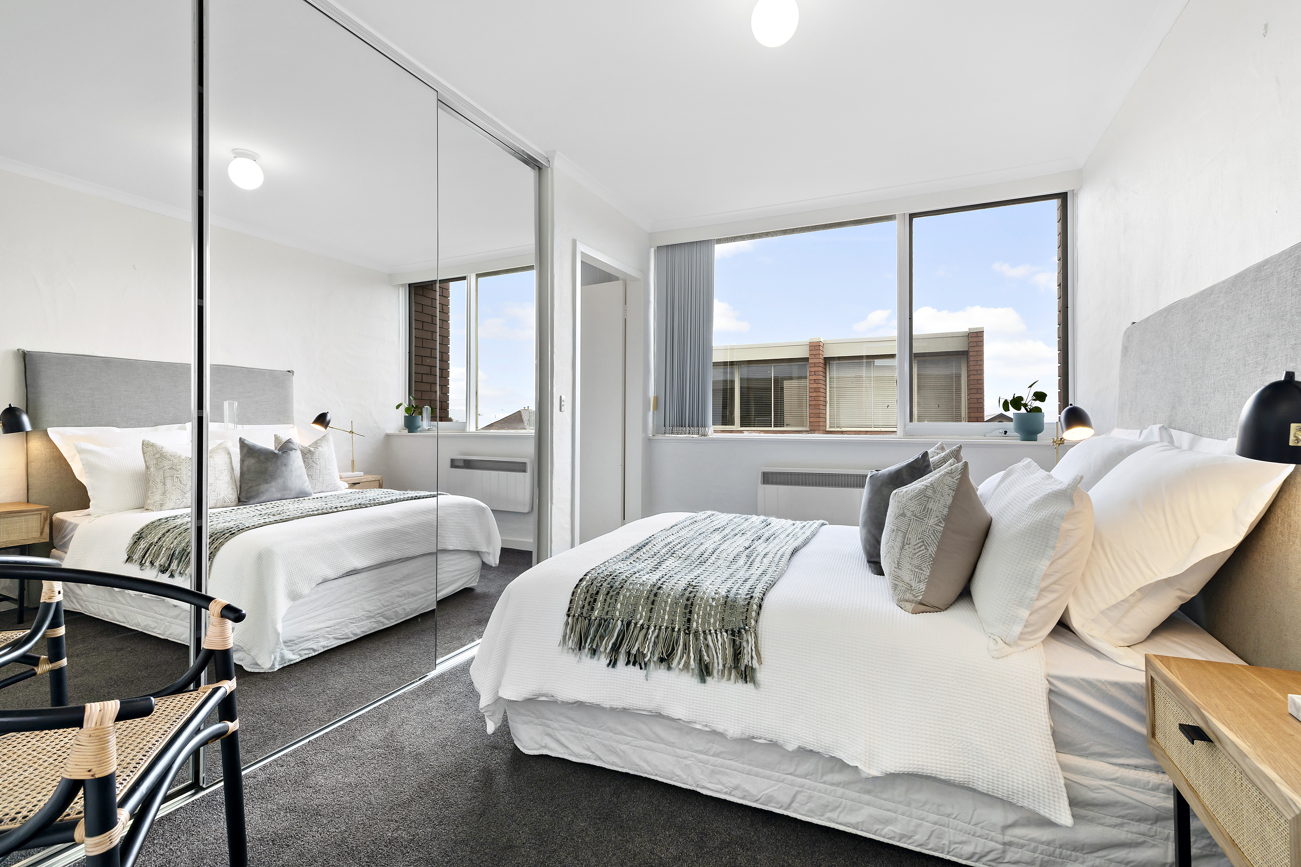 10-72-patterson-street-middle-park-student-accommodation-Melbourne-Bedroom-Unilodgers