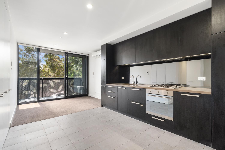 606-97-flemington-road-north-melbourne-student-accommodation-Melbourne-Kitchen-Unilodgers