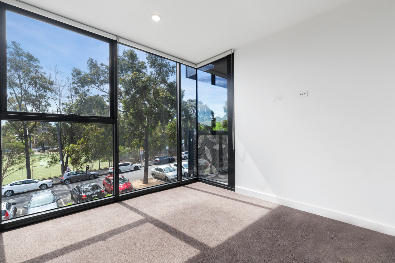606-97-flemington-road-north-melbourne-student-accommodation-Melbourne-Bedroom-1-Unilodgers