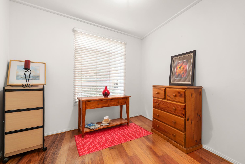 30/6-Graham-Street-Port-Melbourne-Student-Accommodation-Melbourne-Storage-Space-Unilodgers