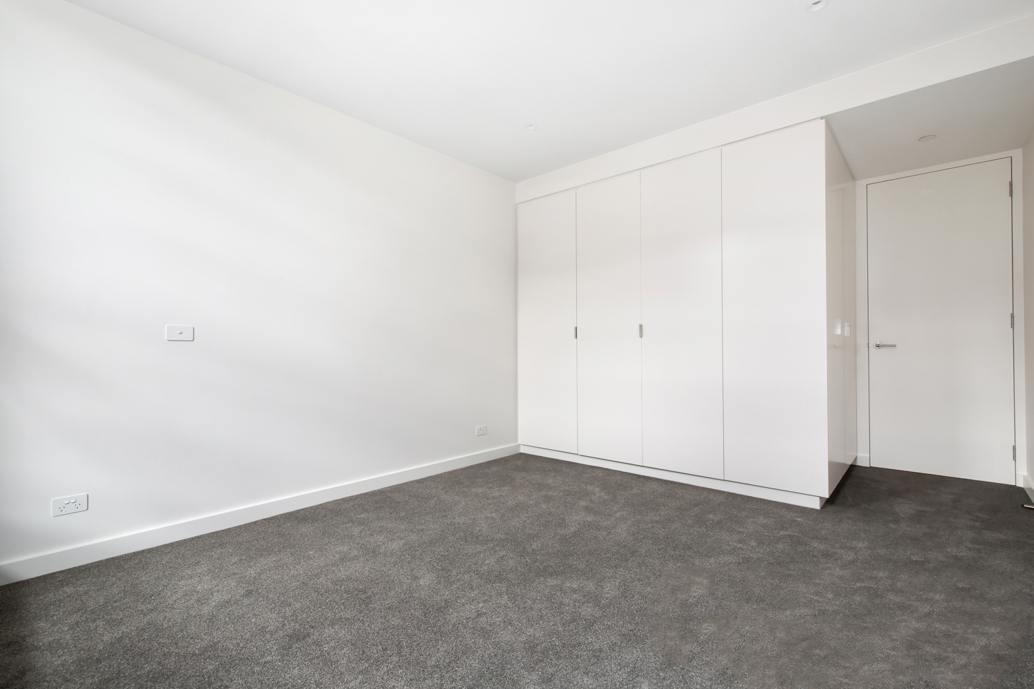 401-142-johnston-street-fitzroy-student-accommodation-Melbourne-Bedroom-3-Uniloegers