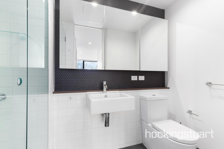 606-97-flemington-road-north-melbourne-student-accommodation-Melbourne-Unilodgers