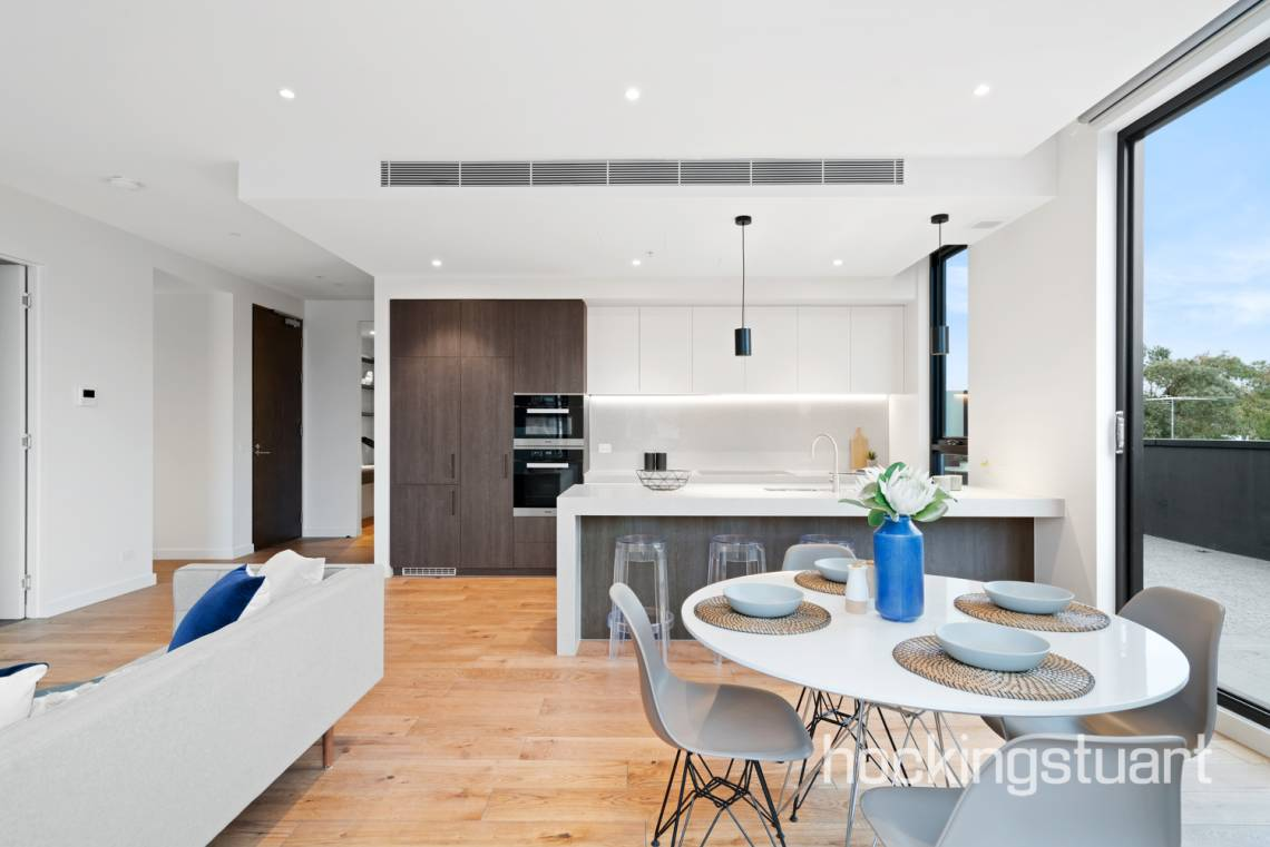 401-142-johnston-street-fitzroy-student-accommodation-Melbourne-Unilodgers