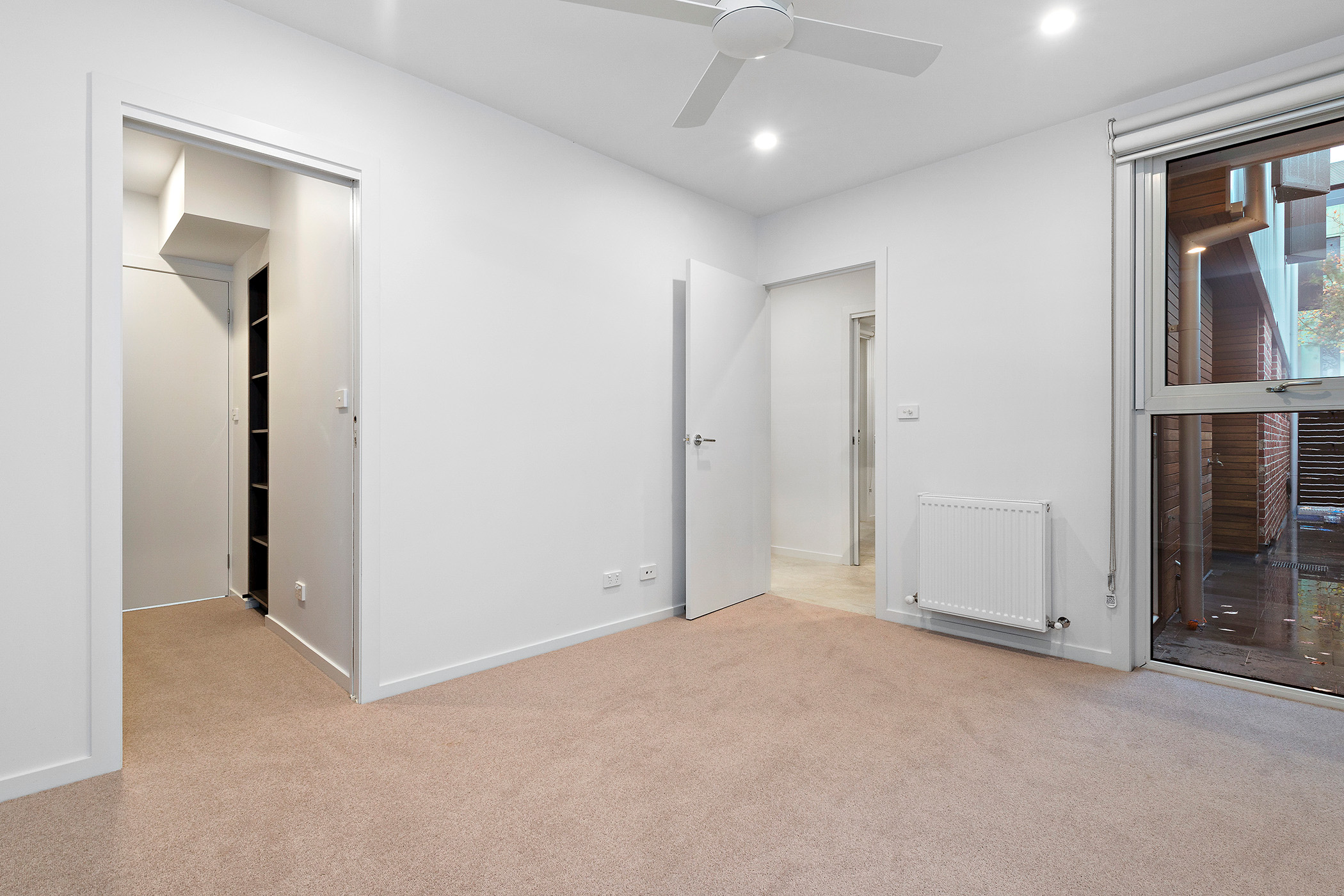 32a-palmerston-street-carlton-student-accommodation-Melbourne-Unilodgers