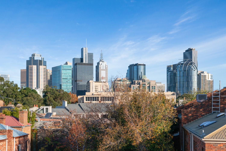 211-264-drummond-street-carlton-student-accommodation-Melbourne-Exterior-Unilodgers
